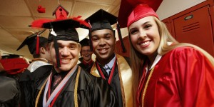 Kentucky?s graduation rate among most improved in nation