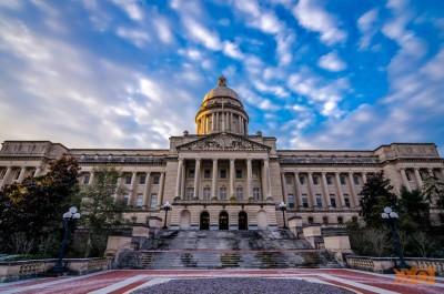 Kentucky_State_Capitol